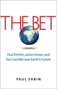 Book Bet.jpg