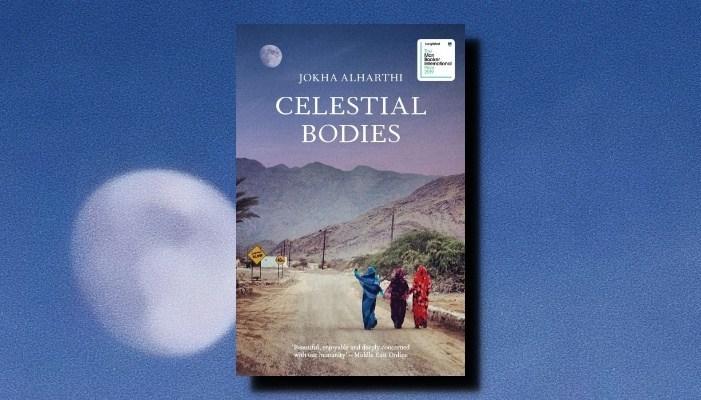 Celestial Bodies.jpg