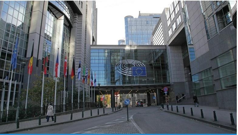 EU Headquarters.jpg