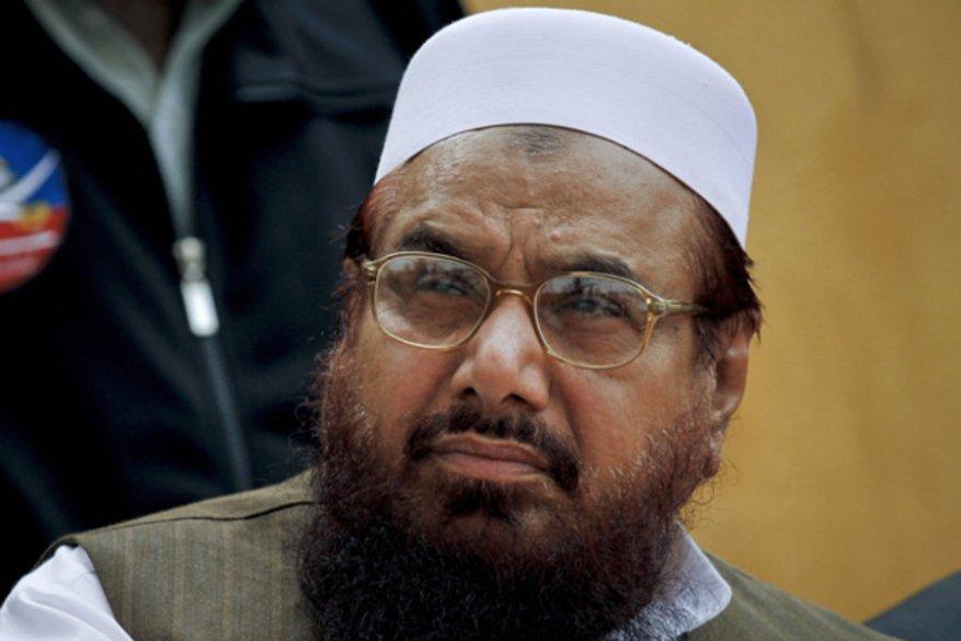 Hafiz Muhammad Saeed.jpg