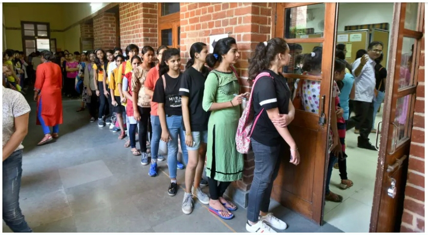 Indians Casting Votes.jpg