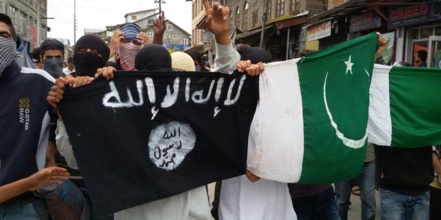 ISIS flags.jpg