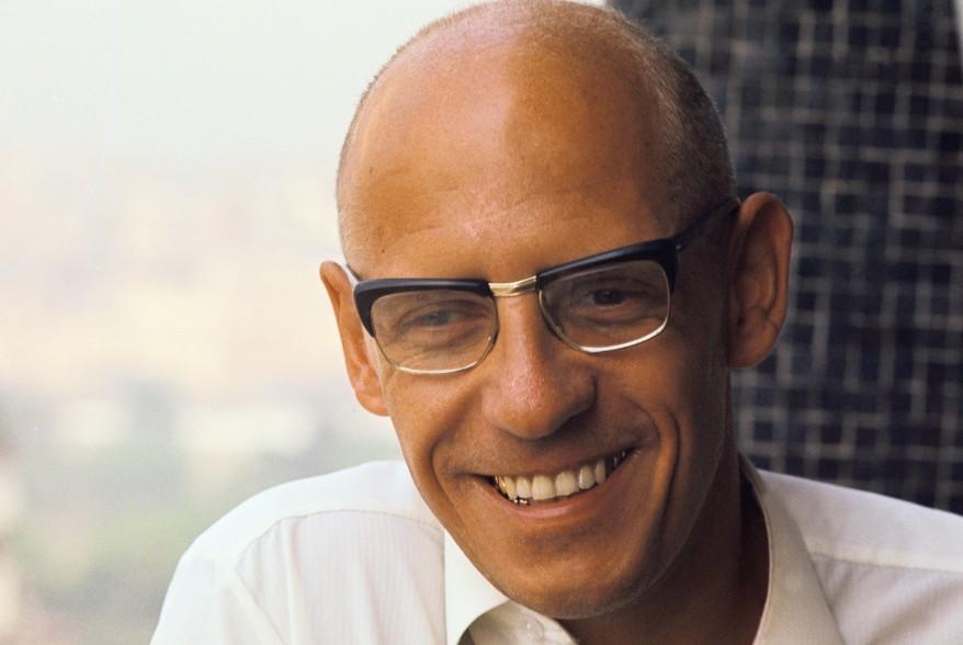 Michel Foucault.jpeg