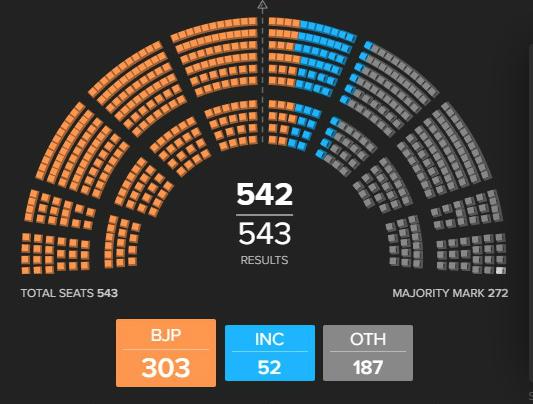 Parliamentary.jpg