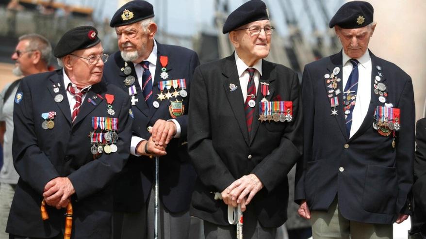 D-Day veterans.jpg