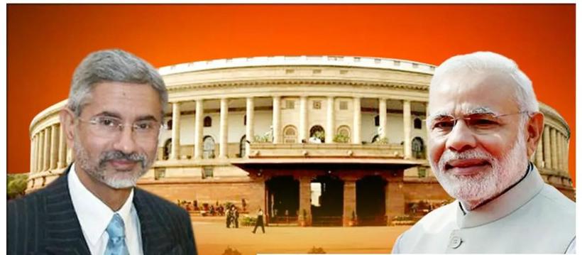 Dr Jaishankar & PM Modi.jpg