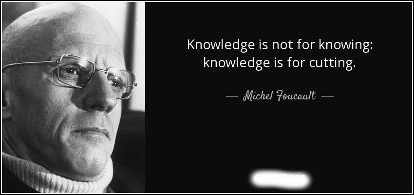 Foucault Quote.jpg