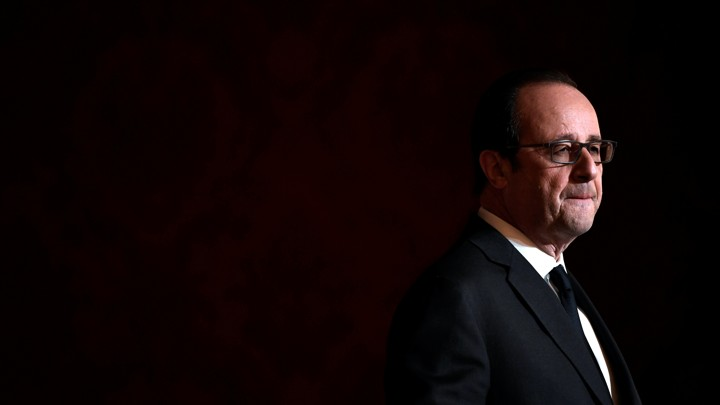 François Hollande.jpg