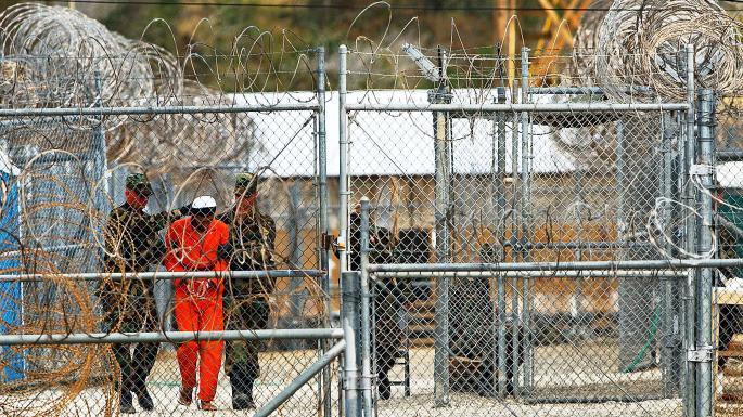 Guantánamo Bay.jpg