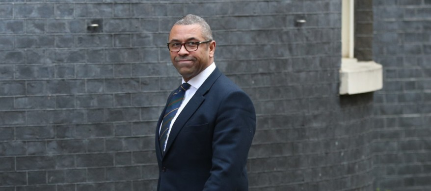 James Cleverly.jpg