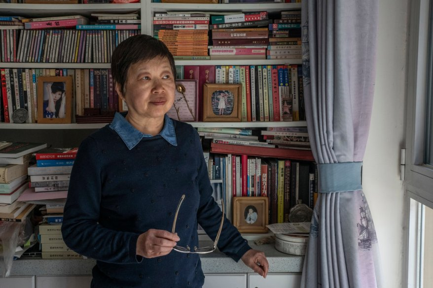 Jiang Lin Portrait.jpg