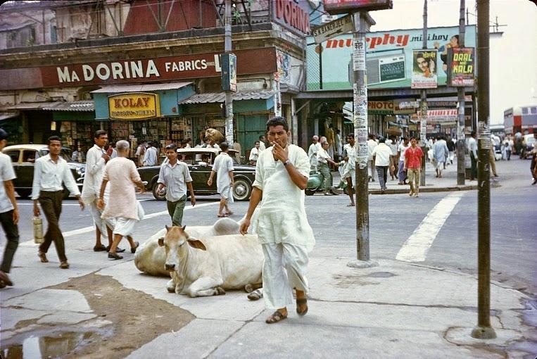 Kolkata, April 1970.jpg