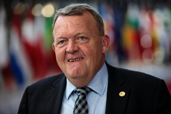 Lars Lokke Rasmussen.jpg