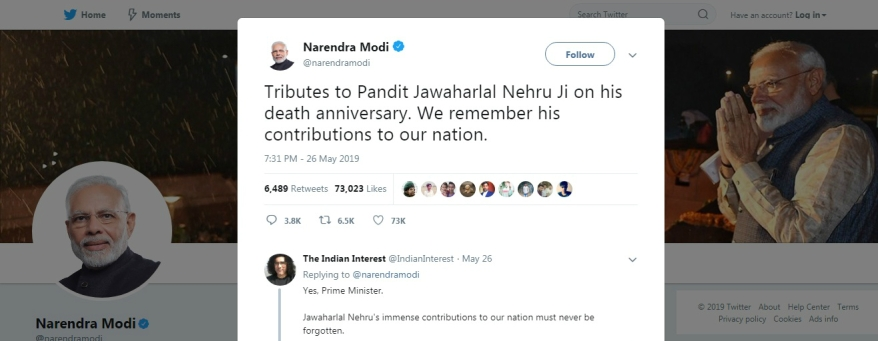 Modi Message.jpg