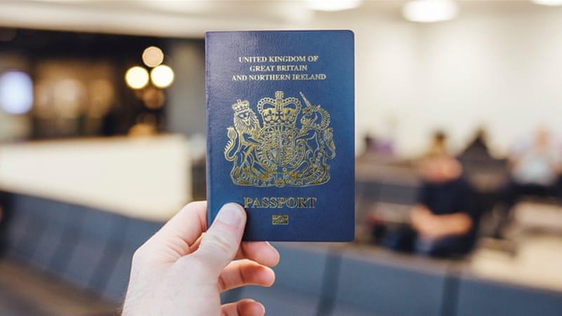 New Blue Passport.jpg