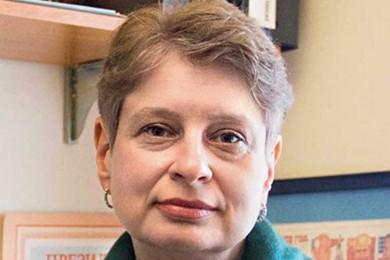 Nina L Khrushcheva.jpg