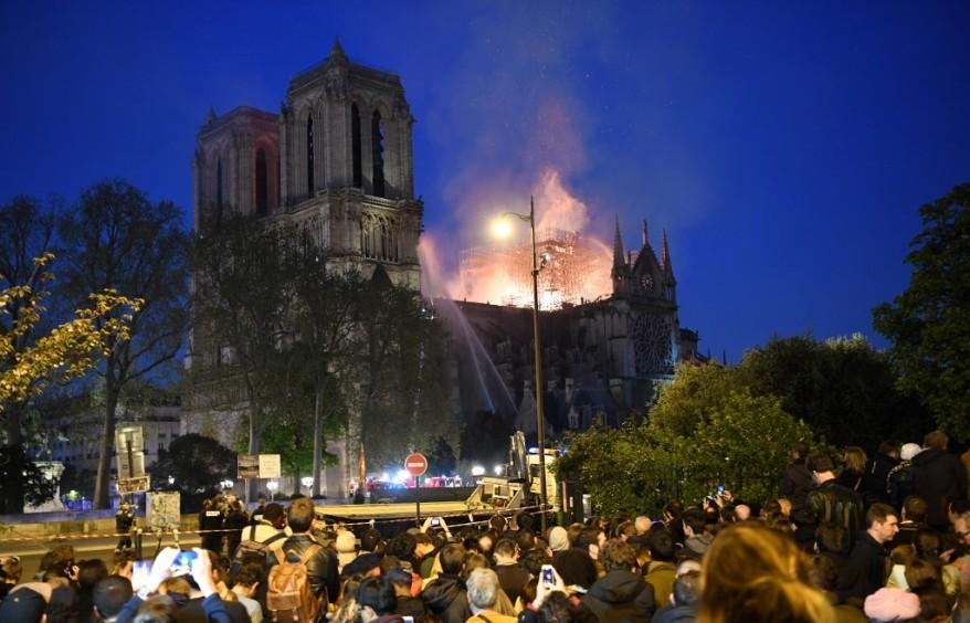 Notre-Dame fire.jpg