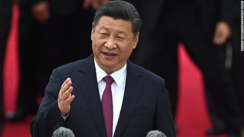 President Xi.jpg