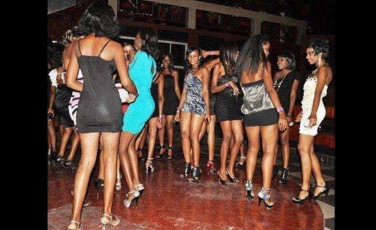 Sex workers in Nairobi.jpg