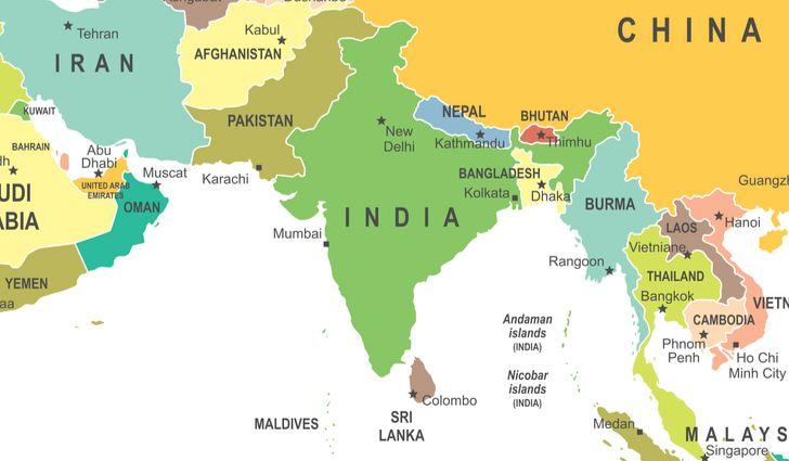 South Asia.jpg
