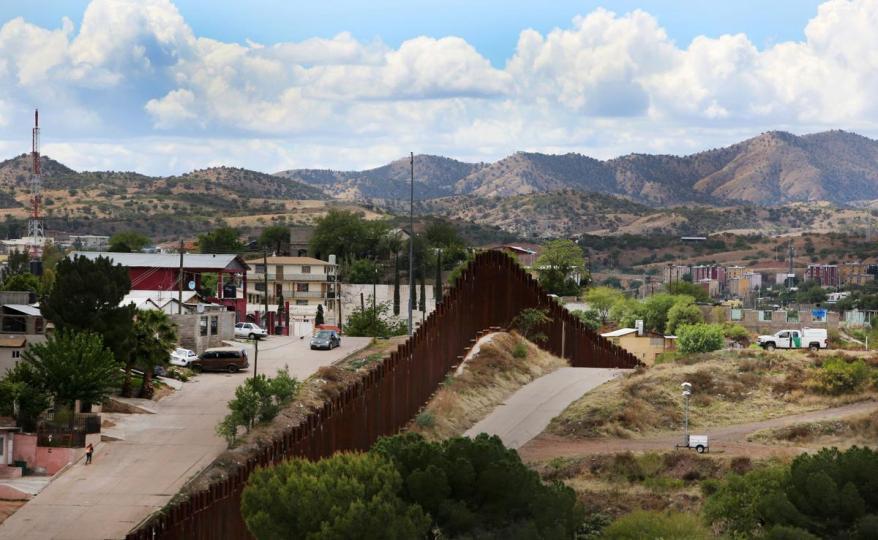 The US-Mexico Border.jpg