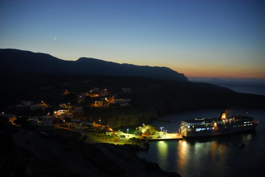 Antikythera Island.jpg