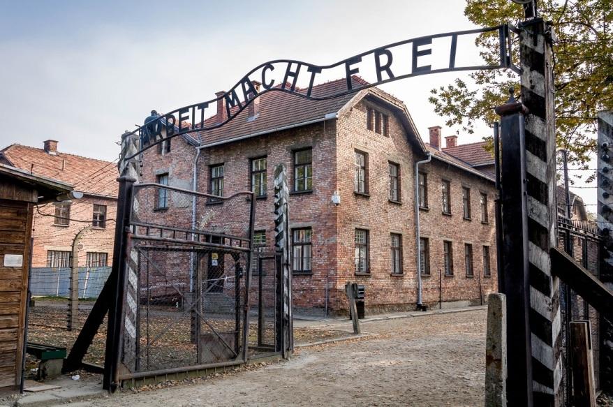 Auschwitz Concentration Camp.jpg