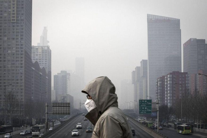 China's Carbon Emissions.jpg