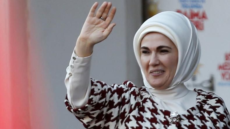 Emine Erdogan.jpg