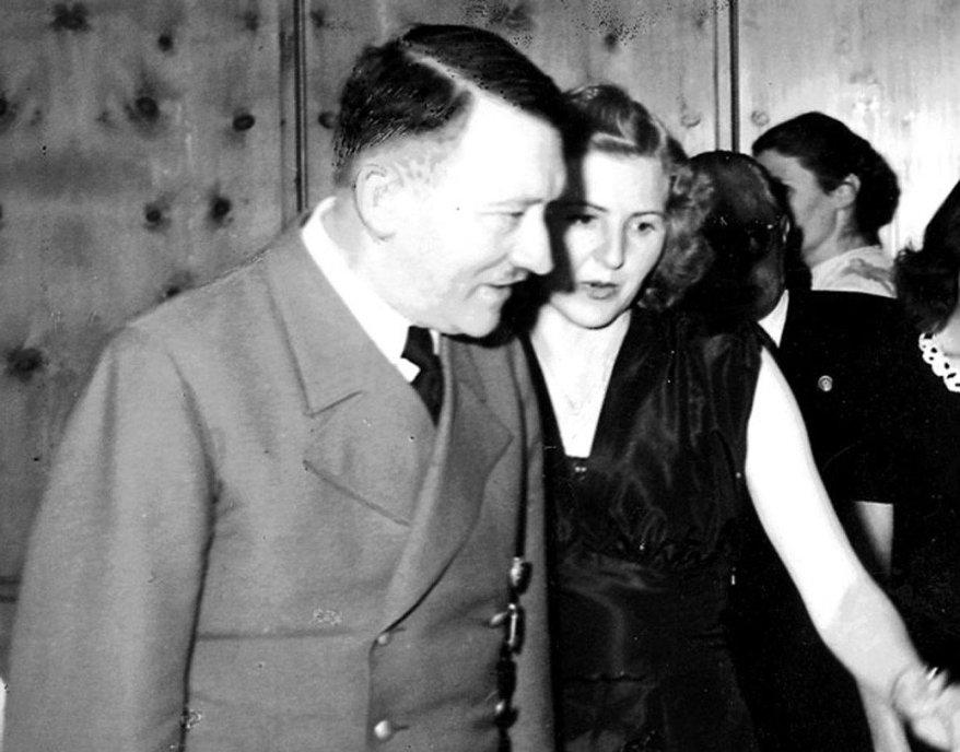 Eva with Hitler 1.jpg