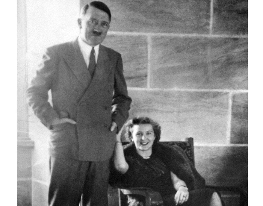 Eva with Hitler.jpg