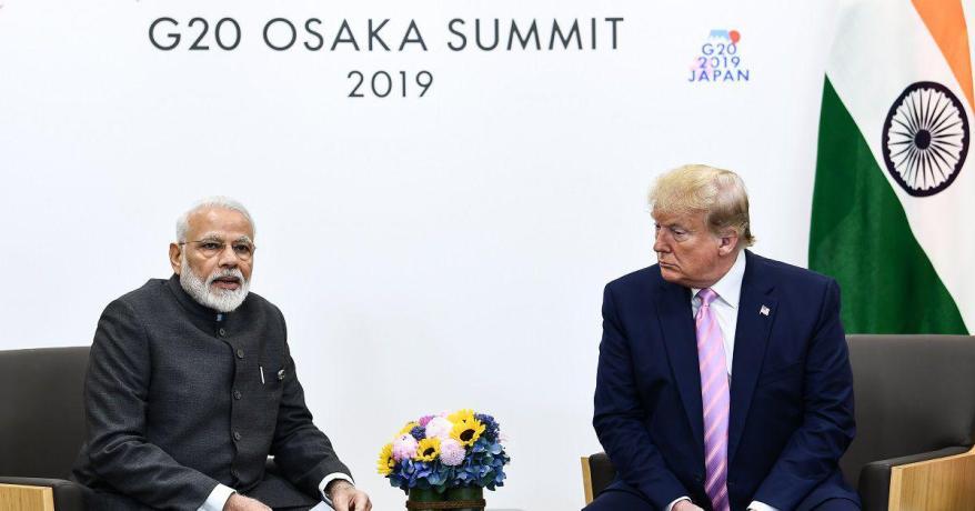Modi Trump.jpg