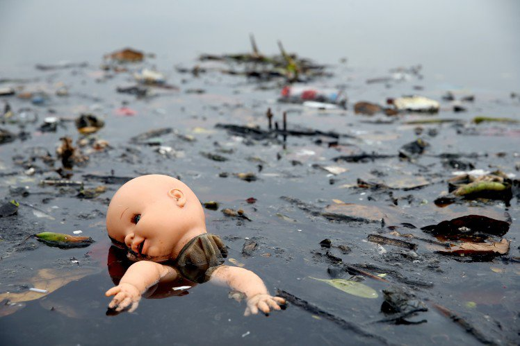 Pollution 1.jpg