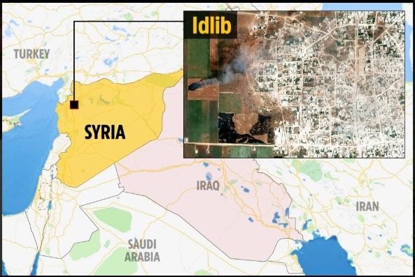 Syria Map.jpg