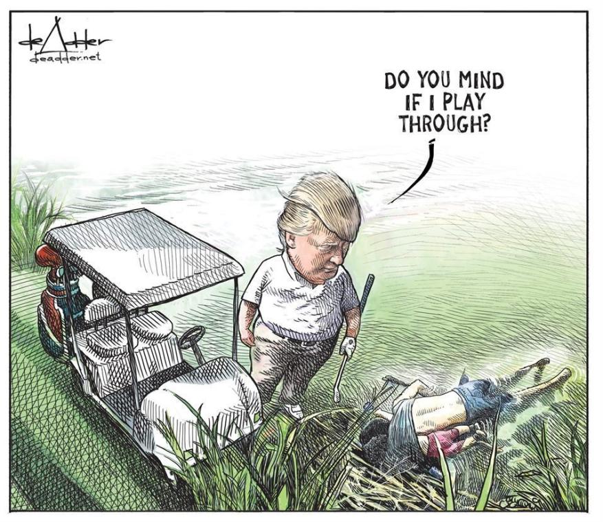 Trump Cartoon.png