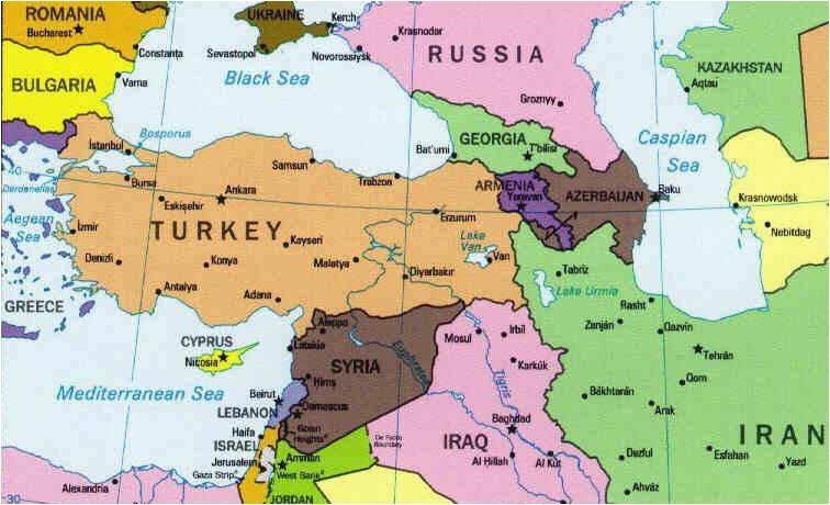 Turkey Map.jpg