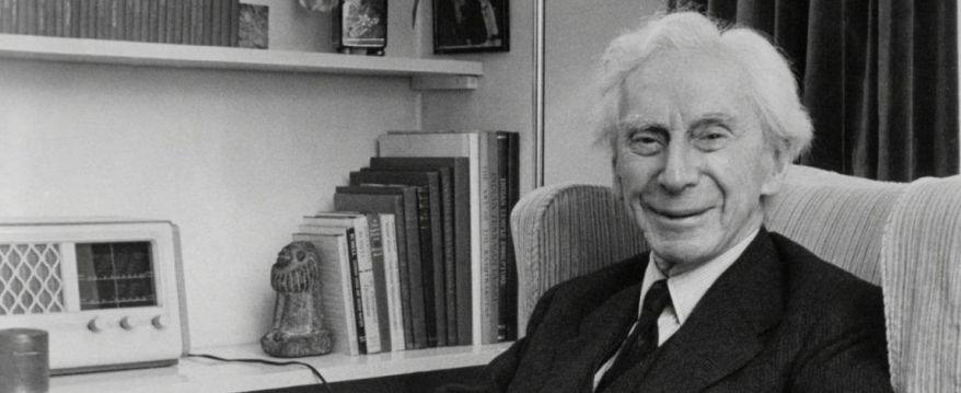 Bertrand Russell.jpeg