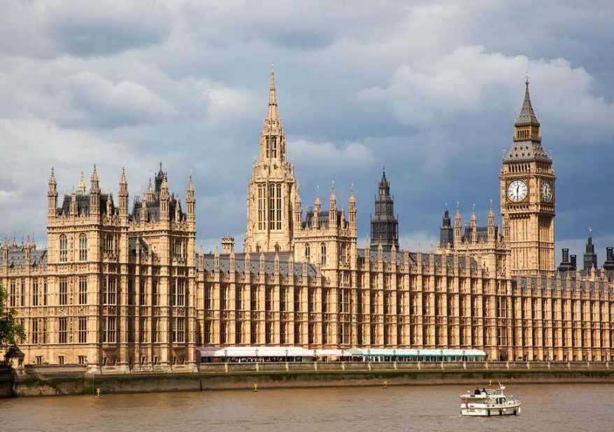 British Parliament.jpg