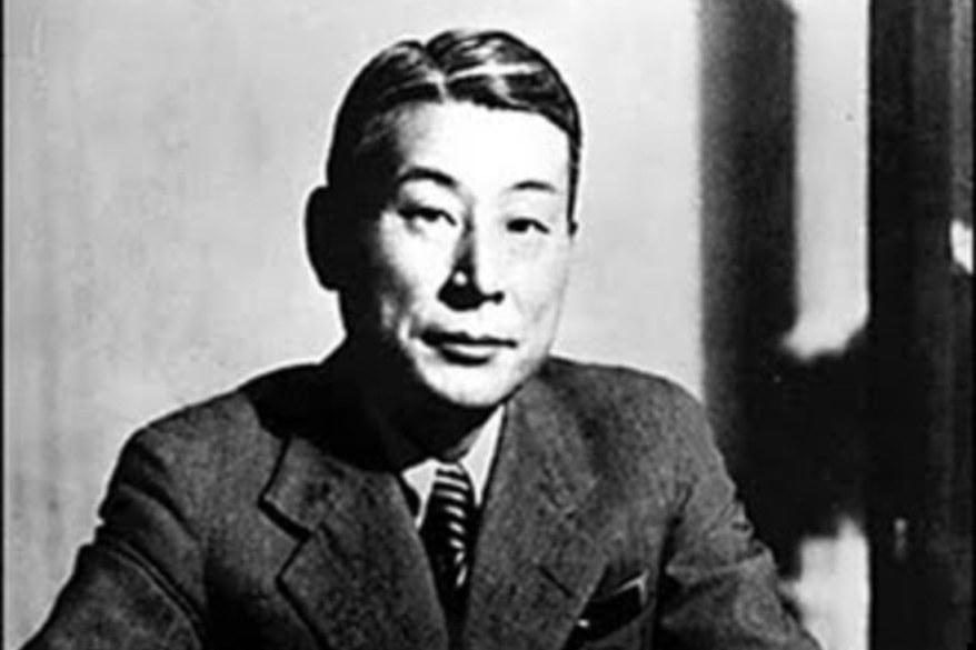 Chiune Sugihara.jpg