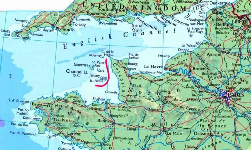 English Channel.jpg
