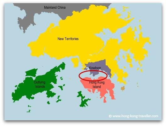 Hong Kong Map.jpg