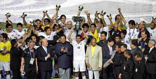 Iraq's Asian Cup.jpg