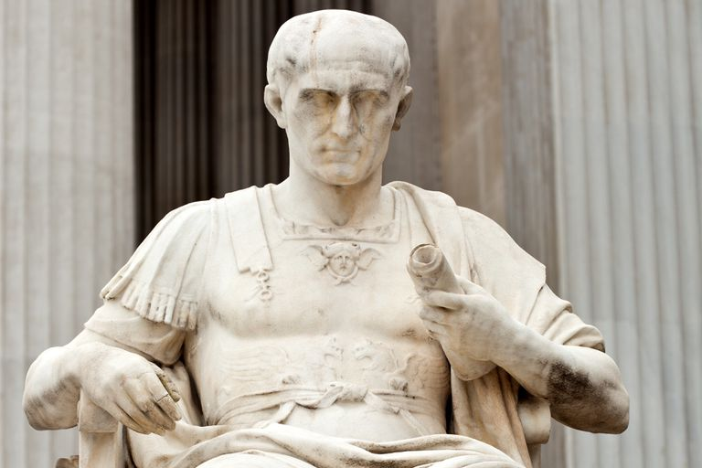 Julius Caesar.jpg