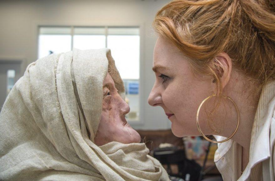 Karen with Hilda.jpg