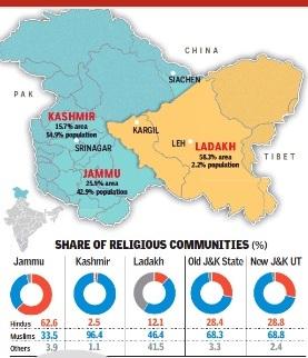 Kashmir.jpg