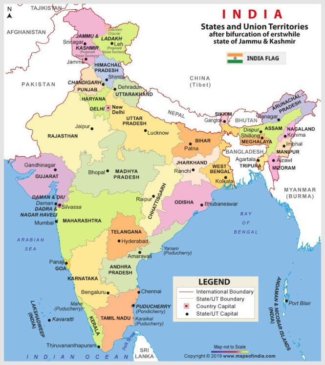 Map of India.jpg