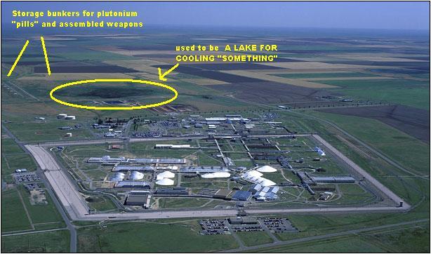 Nuclear Power plant at Mayak.jpg