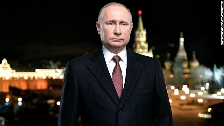 President Putin.jpg