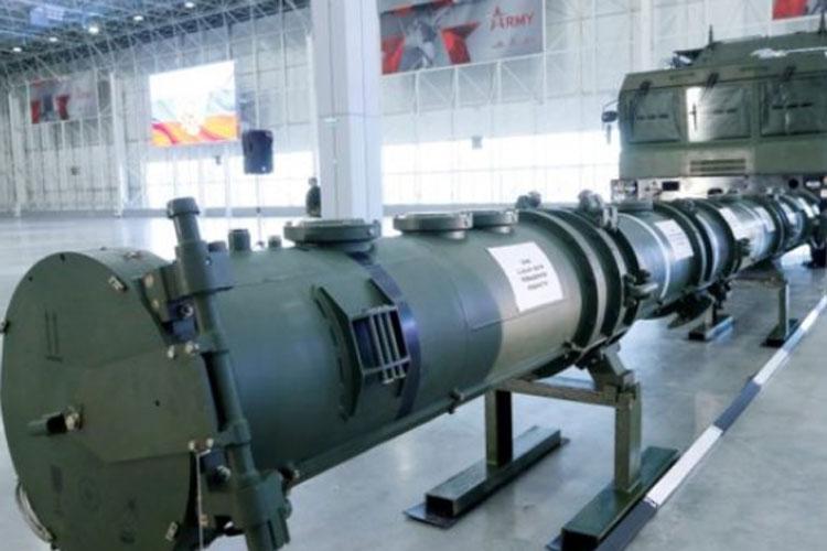Russian 9M729 missile.jpg