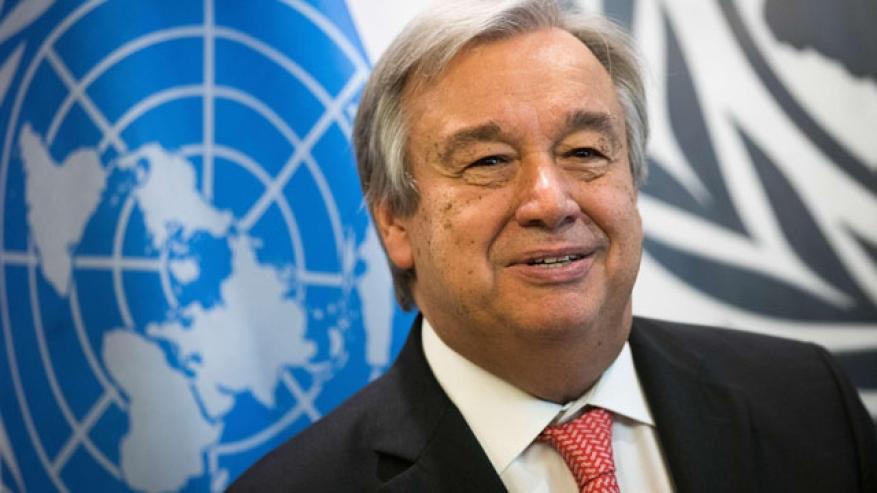UN Chief Guterres.jpg